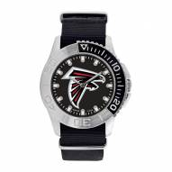 Atlanta Falcons Men's Starter Watch
