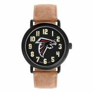 Atlanta Falcons Men's Throwback Watch