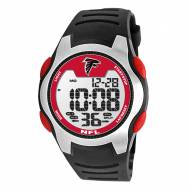 Atlanta Falcons Mens Training Camp Watch