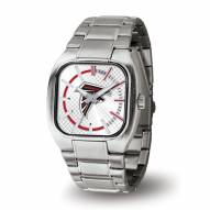 Atlanta Falcons Men's Turbo Watch