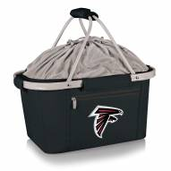 Atlanta Falcons Metro Picnic Basket