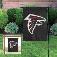 Atlanta Falcons NFL Garden Flag