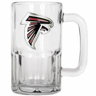 Atlanta Falcons NFL Root Beer Mug