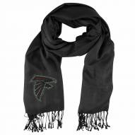 Atlanta Falcons Pashi Fan Scarf