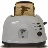 Atlanta Falcons ProToast Toaster