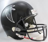 Atlanta Falcons Riddell 90-02 VSR4 Replica Full Size Football Helmet