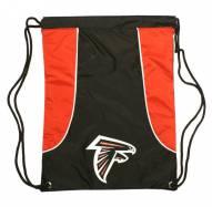 Atlanta Falcons Sackpack