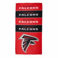 Atlanta Falcons Superdana Bandana