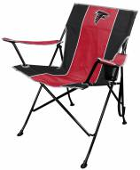 Atlanta Falcons Tailgate Chair