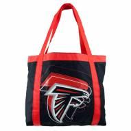Atlanta Falcons Team Tailgate Tote