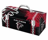 Atlanta Falcons Tool Box