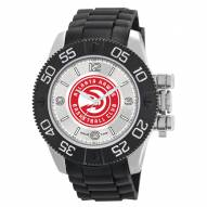 Atlanta Hawks Mens Beast Watch