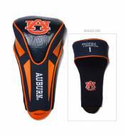 Auburn Tigers Apex Golf Driver Headcover
