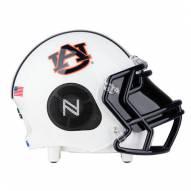 Auburn Tigers Bluetooth Helmet Speaker