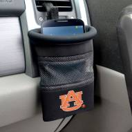 Auburn Tigers Car Phone Caddy