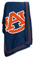 Auburn Tigers NCAA Classic Fleece Blanket