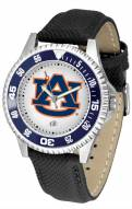 Auburn Tigers Competitor Men's Watch