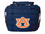 Auburn Tigers Cooler Bag