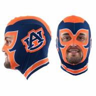 Auburn Tigers Fan Mask