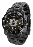 Auburn Tigers FantomSport Men's Watch