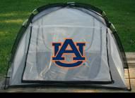 Auburn Tigers Food Tent