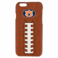 Auburn Tigers Football iPhone 6/6s Case