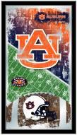 Auburn Tigers Football Mirror