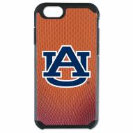 Auburn Tigers Football True Grip iPhone 6/6s Case