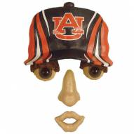 Auburn Tigers Forest Face