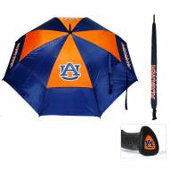 Auburn Tigers Golf Umbrella