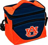Auburn Tigers Halftime Lunch Box