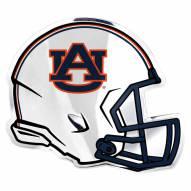 Auburn Tigers Helmet Car Emblem