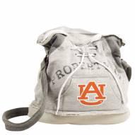 Auburn Tigers Hoodie Duffle