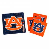 Auburn Tigers It's a Party Gift Set