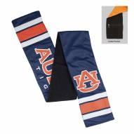 Auburn Tigers Jersey Scarf