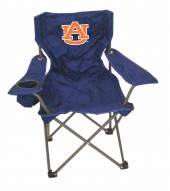 Auburn Tigers Kids Tailgating Chair