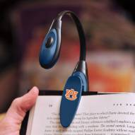 Auburn Tigers LED Book Reading Lamp