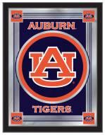 Auburn Tigers Logo Mirror