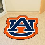 Auburn Tigers Mascot Mat