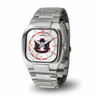 Auburn Tigers Men's Turbo Watch