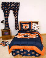 Auburn Tigers NCAA Bed in a Bag