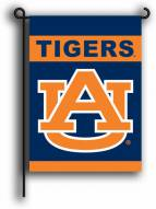 Auburn Tigers Premium 2-Sided Garden Flag