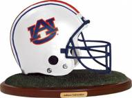 Auburn Tigers Replica Football Helmet Figurine