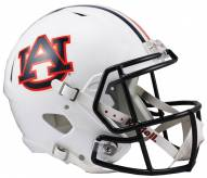 Auburn Tigers Riddell Speed Replica Football Helmet