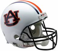 Auburn Tigers Riddell VSR4 Authentic Full Size Football Helmet