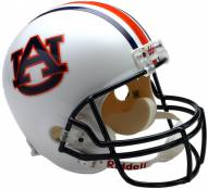 Auburn Tigers Riddell VSR4 Replica Full Size Football Helmet