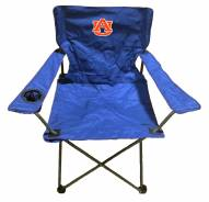 Auburn Tigers Rivalry Folding Chair