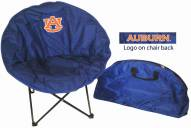Auburn Tigers Rivalry Round Chair