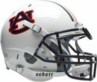 Auburn Tigers Schutt XP Authentic Full Size Football Helmet