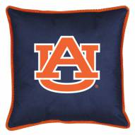 Auburn Tigers Sidelines Pillow